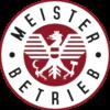 Terrazzo Boden schleifen - Meisterbetrieb in Österreich